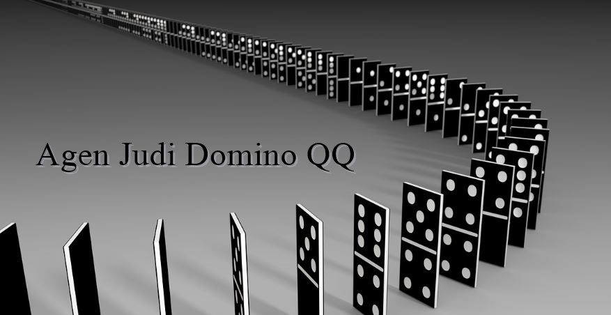 daftar poker idn domino qq terpercaya